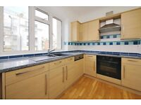 2 Bed Flat to Rent on Colville Gardens, Notting Hill, W11