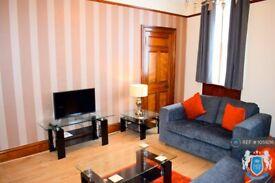 3 bedroom flat in High Street, Elgin, IV30 (3 bed) (#1059216)