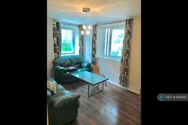 2 bedroom flat in Market Street, Aberdeen, AB11 (2 bed) (#1124140)