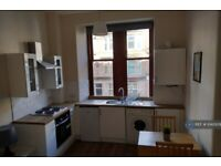 1 bedroom flat in Dumbarton Road, Glasgow, G11 (1 bed) (#1042939)