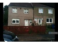 2 bedroom house in Cairnview, Glasgow , G66 (2 bed)