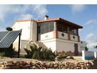 SPAIN 3 Bedroom House + 3 Bedroom Rental Property/Granny Annex + working olive grove