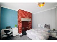 1 bedroom in Troy Road, Morley, Leeds, LS27 (#1243200)
