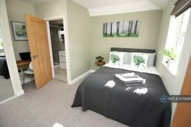 1 bedroom in Kingshill Road, Swindon, SN1 (#1079486)