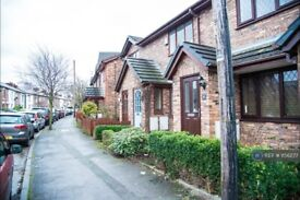 2 bedroom house in Crossland Road, Manchester, M21 (2 bed) (#1156277)