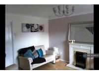 2 bedroom house in Crosswells Way, Cardiff, CF5 (2 bed)