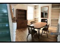 3 bedroom house in Rosebery Road, Exeter, EX4 (3 bed)
