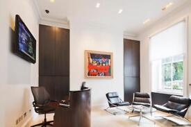 Office Space to Let *MAYFAIR, W1* - Modern & Flexible - Coworking & Private