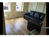 1 bedroom flat in Maryfield Park, Mid Calder, EH53 (1 bed)