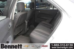 2012 Chevrolet Equinox 2LT - Heated seats, remote start, and pow Kitchener / Waterloo Kitchener Area image 17