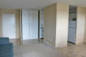 Brantford 2 Bedroom Apartment for Rent: Laundry on site, parking