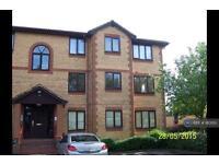 1 bedroom flat in Kinnaird Close, Slough, SL1 (1 bed)