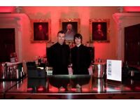 Experienced Waiting staff Immediate Start