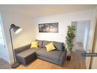 1 bedroom in Queen Street, Eastville, Bristol, BS5 (#1166471)