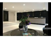 2 bedroom flat in Farm Lane, London, SW6 (2 bed) (#996850)