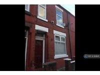 3 bedroom house in Cheddar St, Manchester, M18 (3 bed) (#929841)
