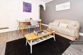 1 bedroom in Hanley Road, Stoke On Trent, ST1 (#1076013)