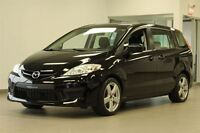2010 Mazda MAZDA5 GS 6 PASSAGERS MAGS A/C
