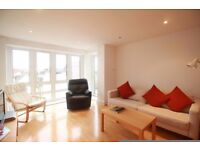 !!! LUXURIOUS 3 BED, APARTMENT IN PRESTIGIOUS DEVELOPMENT INCL. 2 POOLS, SNOOKER ROOM, GYM ETC. !!!