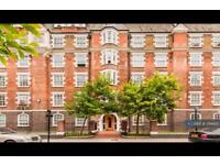 1 bedroom flat in London, London, NW8 (1 bed)
