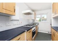 1 bedroom flat in Abingdon Road, East Finchley