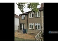 3 bedroom house in Abingdon Rd, Oxford, OX1 (3 bed)