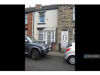 2 bedroom house in Elm Street, Barnsley, S74 (2 bed)
