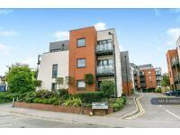 1 bedroom flat in Walnut Tree Close, Guildford, GU1 (1 bed) (#1069520)