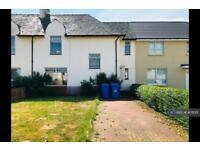 3 bedroom house in Marchburn Avenue, Prestwick, KA9 (3 bed)