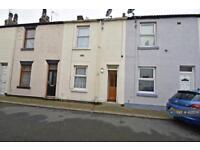 2 bedroom house in Cross Street Fleetwood, Fleetwood, FY7 (2 bed)