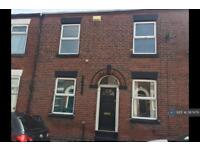2 bedroom house in Seymour Grove, Manchester, M33 (2 bed)