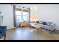 1 bedroom flat in Urquhart Street, Aberdeen , AB24 (1 bed)