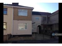 3 bedroom house in Dawson Avenue, Birkenhead, CH41 (3 bed)