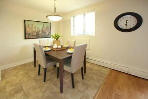 GREAT 2 Bedroom PENTHOUSE for Rent! Sarnia Sarnia Area image 6