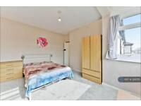 1 bedroom in Woodmasterne Road, London, SW16