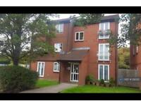 2 bedroom flat in Rabournmead Drive, Northolt/South Ruislip, UB5 (2 bed)