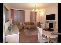 2 bedroom flat in St Lawrence Terrace, London, W10 (2 bed)