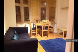 2 bedroom flat in Newbury Park, Essex, IG2 (2 bed)