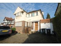 3 Bedroom Detached House Wembley HA9