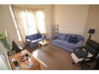 4 bedroom house in Keppoch Street, Roath, Cardiff