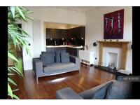2 bedroom flat in East London Street, Edinburgh, EH7 (2 bed)