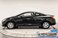 2012 Honda Civic LX COUPE, A/C, BLUETOOTH