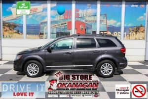 2014 Dodge Journey SXT, All the right equiptment!!!