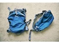 Puma Backpack Bag