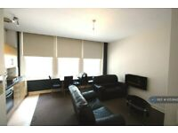 2 bedroom flat in Irwell Chambers, Liverpool, L3 (2 bed) (#1053642)