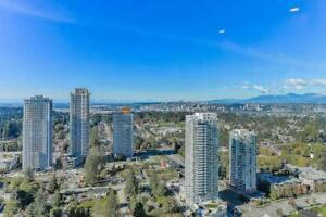 3506 13495 CENTRAL AVENUE Surrey, British Columbia