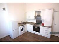 1 bedroom flat in Hawthorne Road, Bootle, L20 (1 bed)