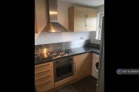 1 bedroom flat in Avontoun Park, Linlithgow, EH49 (1 bed)