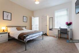 1 bedroom in Aberdeen Crescent, Stockport, SK3 (#1167607)
