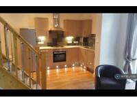 2 bedroom flat in Grosvenor Road, Bristol, BS2 (2 bed)